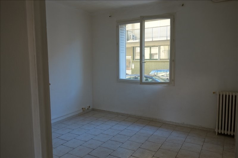Sale apartment Toulon 66 000€ - Picture 3