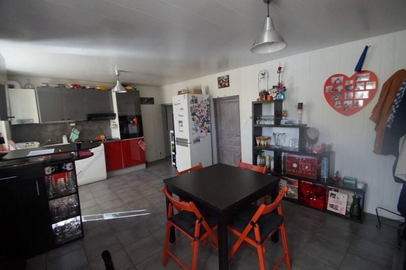 Vente maison / villa Beauzac 86000€ - Photo 1