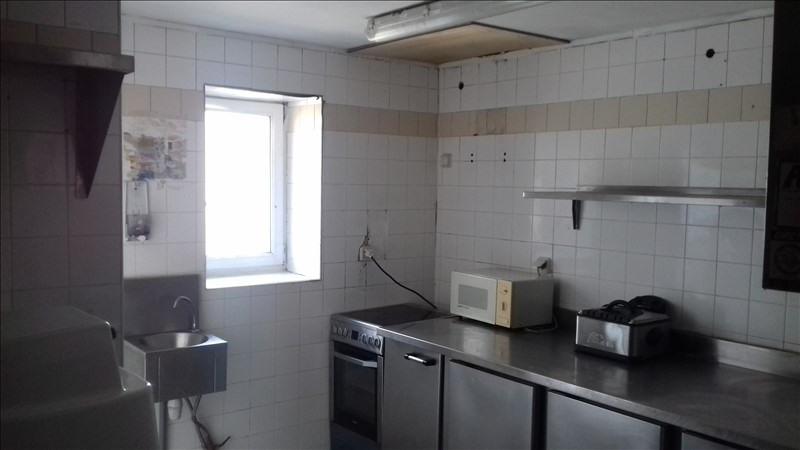 Vente maison / villa Tonnay boutonne 48000€ - Photo 6