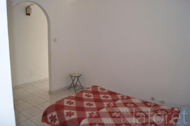 Vente appartement St gilles les bains 103800€ - Photo 5