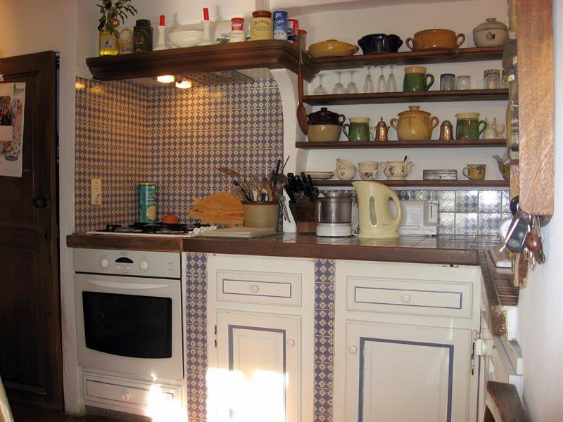 Vente de prestige maison / villa Seillans 1580000€ - Photo 22