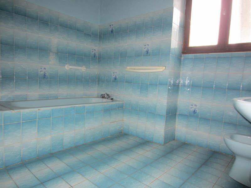Vente maison / villa Mauleon licharre 139000€ - Photo 9
