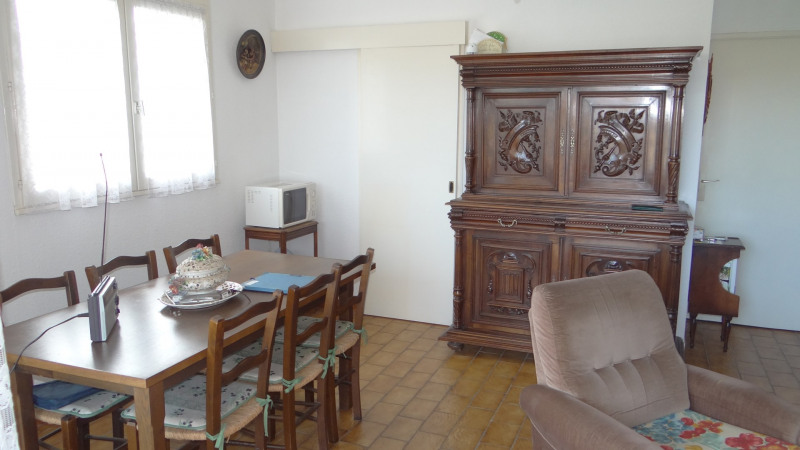 Vente appartement Cavalaire sur mer 159 000€ - Photo 3