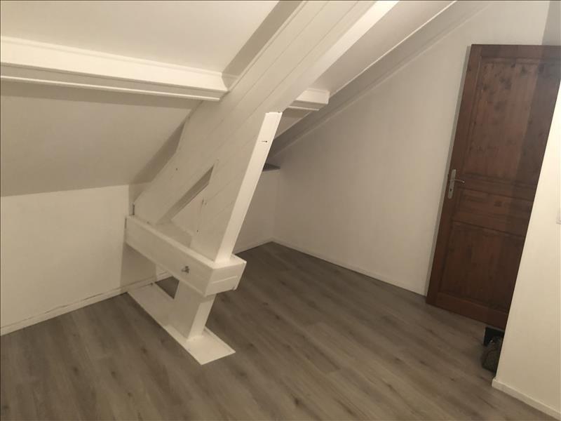 Revenda apartamento Lormaye 76200€ - Fotografia 4