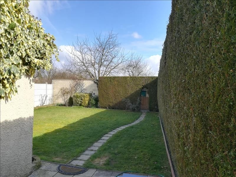 Sale house / villa Inchy en artois 206000€ - Picture 6