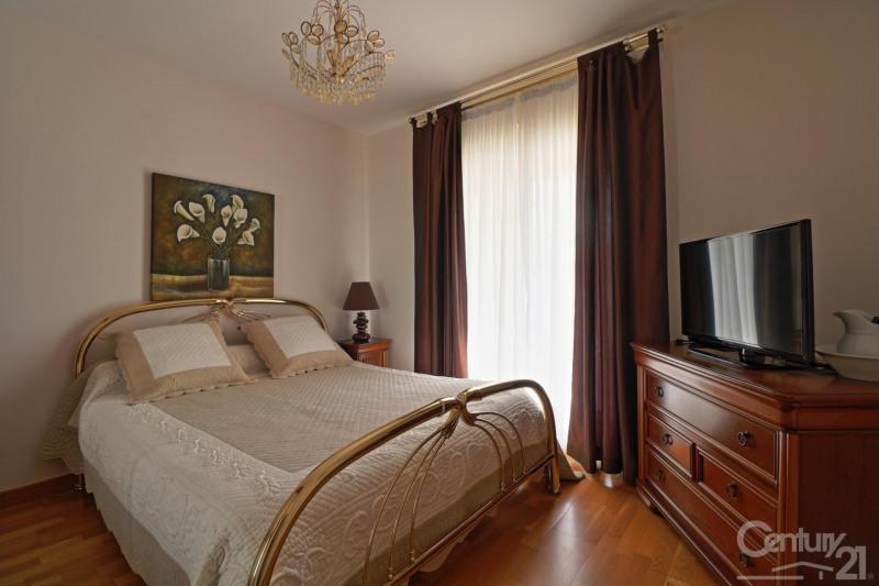 Sale house / villa Fonsorbes 455000€ - Picture 8