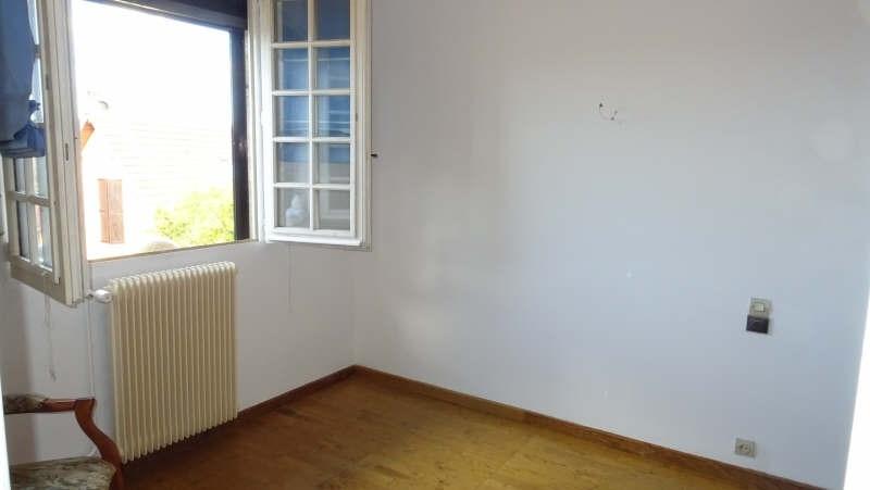 Vente maison / villa Montmagny 323000€ - Photo 7