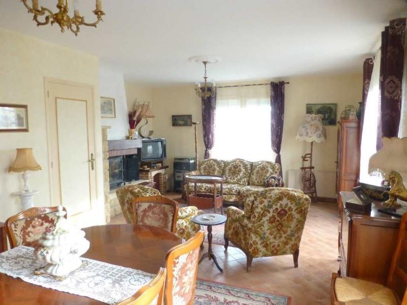 Sale house / villa Castres 210000€ - Picture 2
