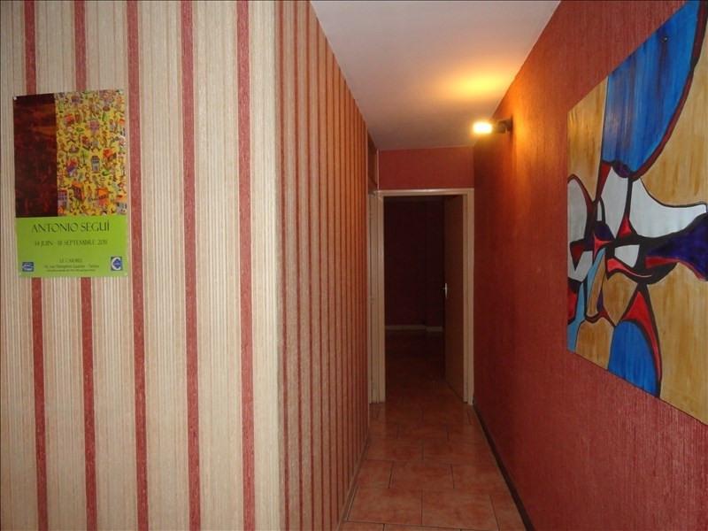 Vente appartement Tarbes 70000€ - Photo 4
