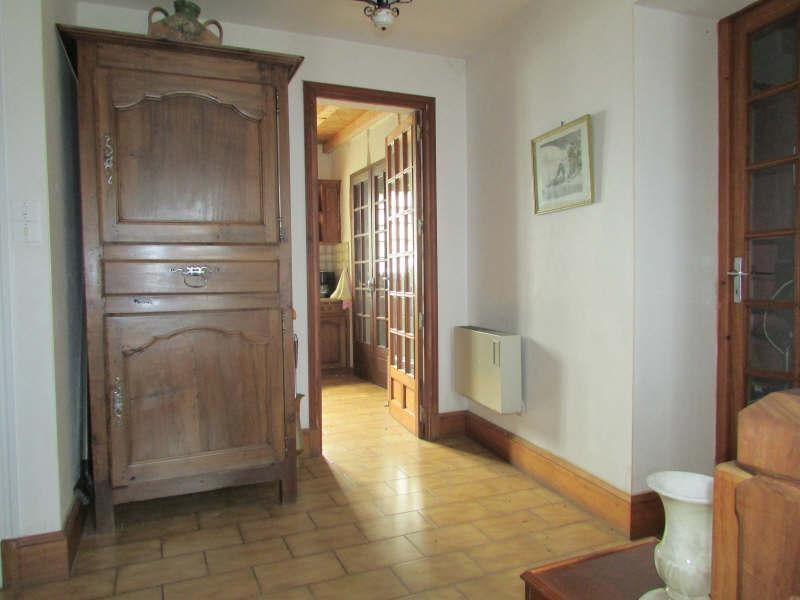 Vente maison / villa Villejesus 92650€ - Photo 8