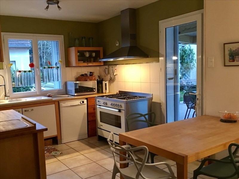 Vente maison / villa Yzeure 294000€ - Photo 2