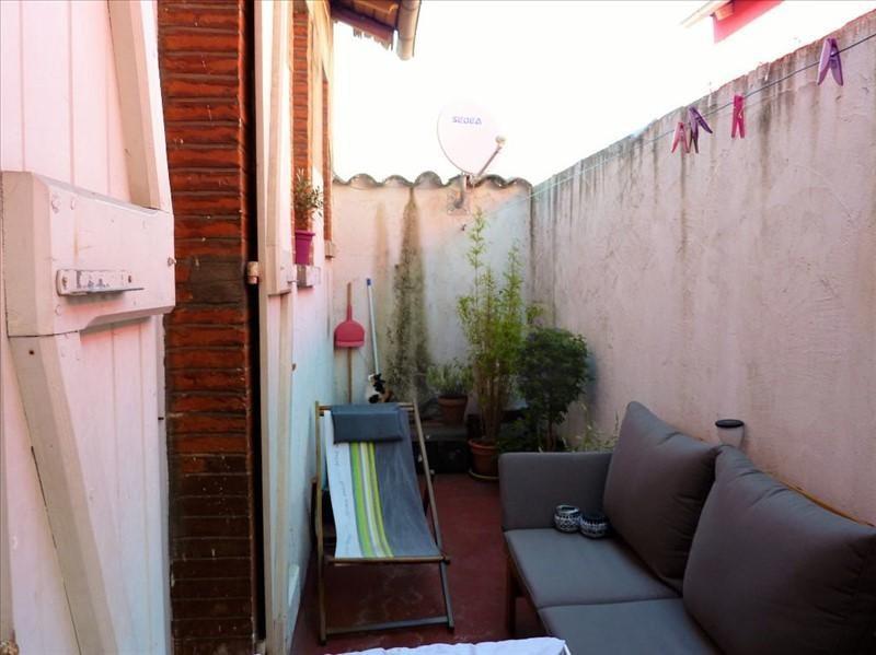 Produit d'investissement immeuble Toulouse 499900€ - Photo 1