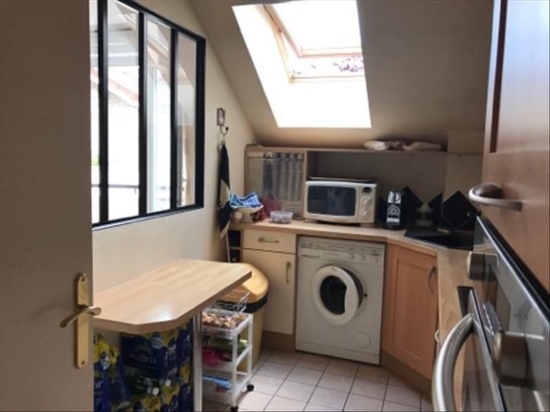 Vente appartement Lagny sur marne 349500€ - Photo 3
