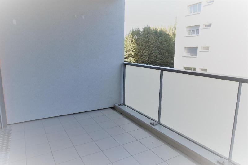 Location appartement Grenoble 1005€ CC - Photo 4