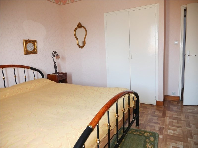 Sale house / villa Montauban 240 000€ - Picture 7