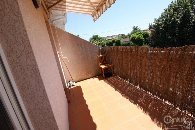 Rental apartment Cugnaux 545€ CC - Picture 2