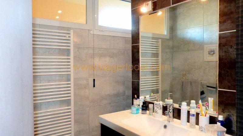 Vitalicio  apartamento Bandol 50000€ - Fotografía 2