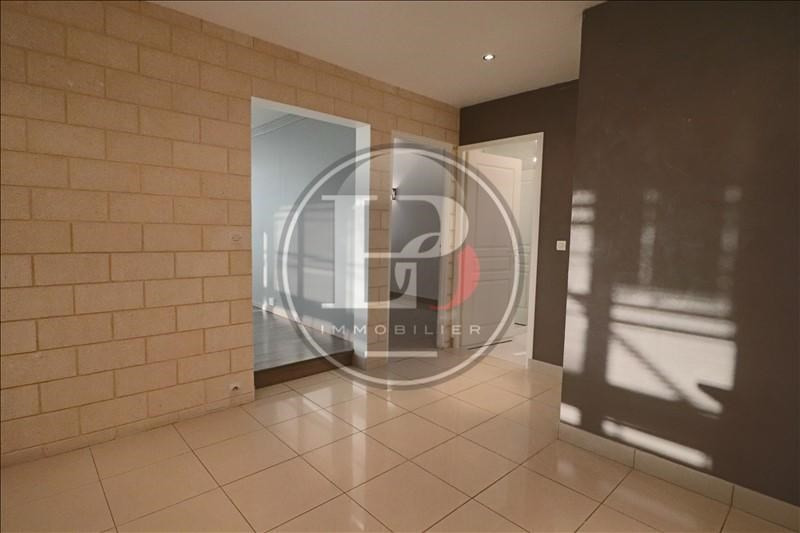 Revenda apartamento St germain en laye 275000€ - Fotografia 7