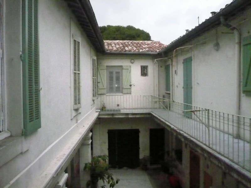 Location appartement Nimes 505€ CC - Photo 7