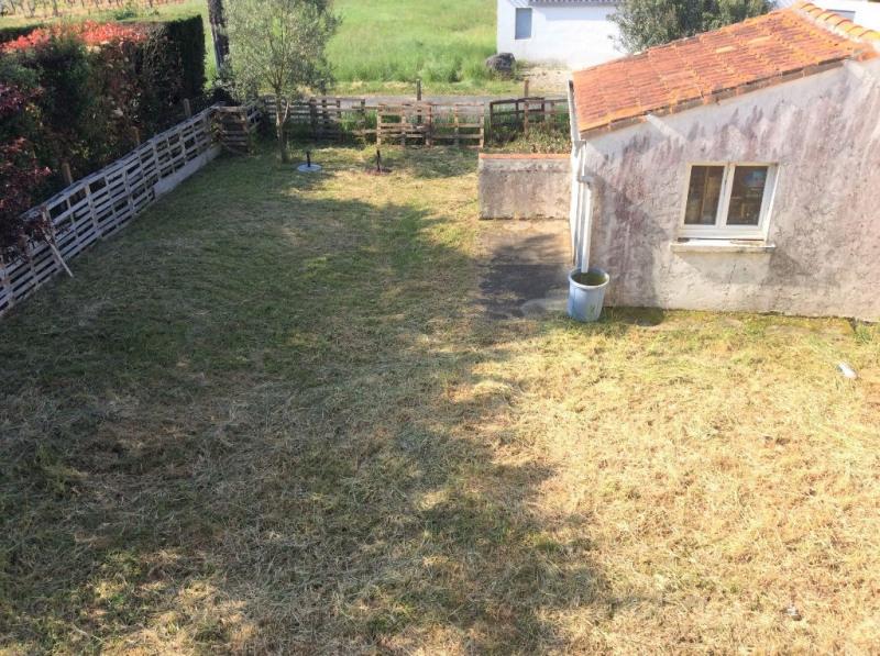 Sale house / villa Etaules 170500€ - Picture 2