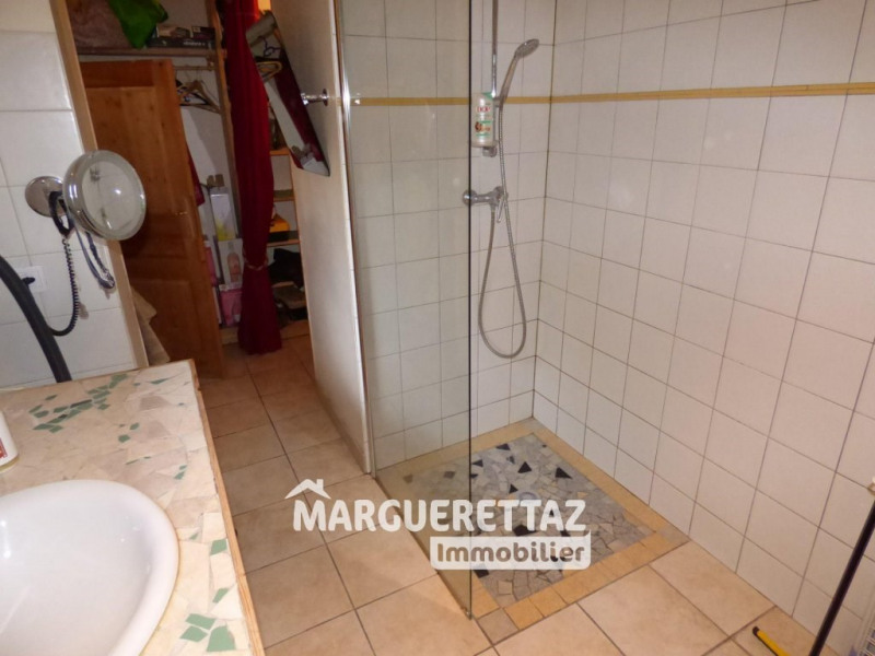 Sale building Sallanches 450 000€ - Picture 6