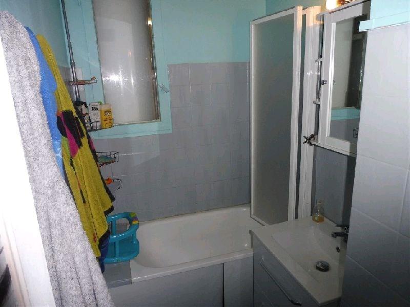 Locação apartamento Viry chatillon 950€ CC - Fotografia 6
