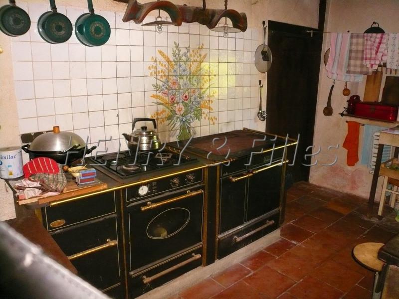Vente maison / villa Samatan 14 km sud ouest 285000€ - Photo 52