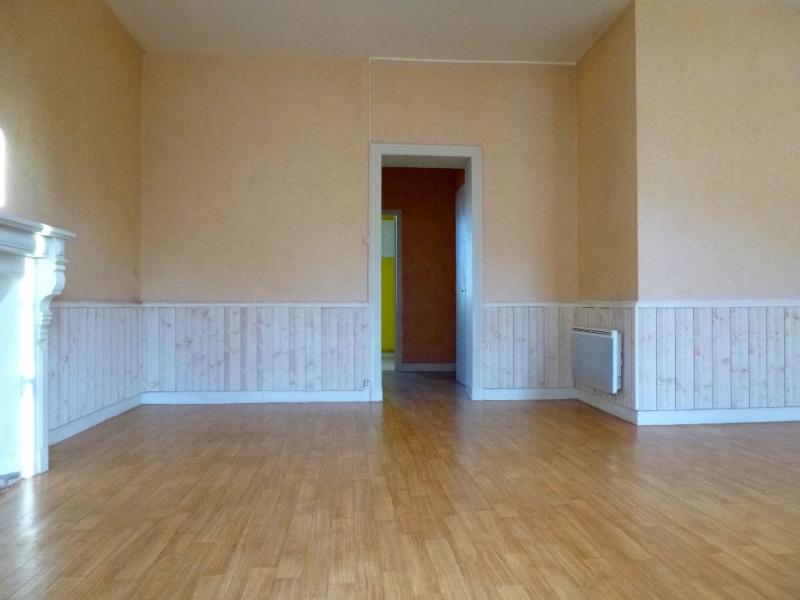 Venta  apartamento Sainte anne d auray 107600€ - Fotografía 3