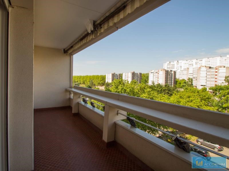 Venta  apartamento Caluire et cuire 239000€ - Fotografía 3