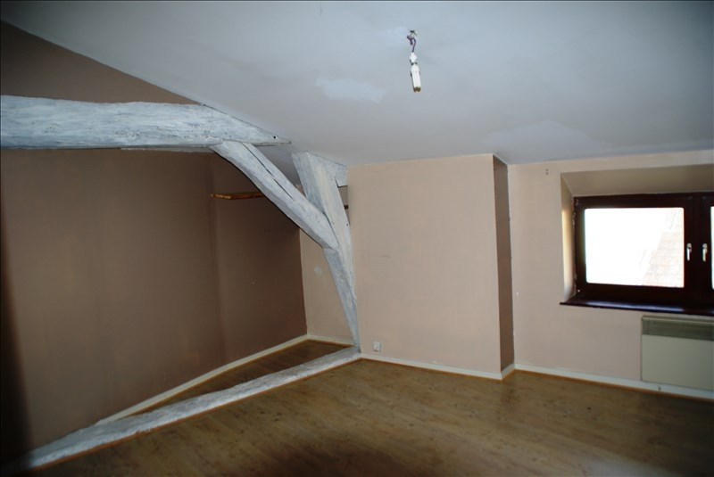 Sale apartment Bourg en bresse 119 000€ - Picture 4