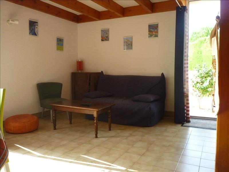 Vente maison / villa Dolus d oleron 132000€ - Photo 3