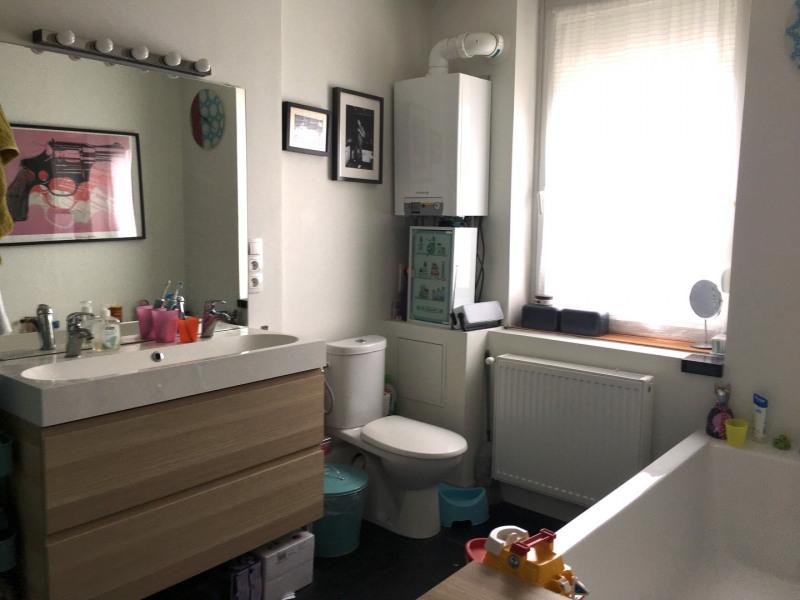 Sale house / villa Lomme 212000€ - Picture 9