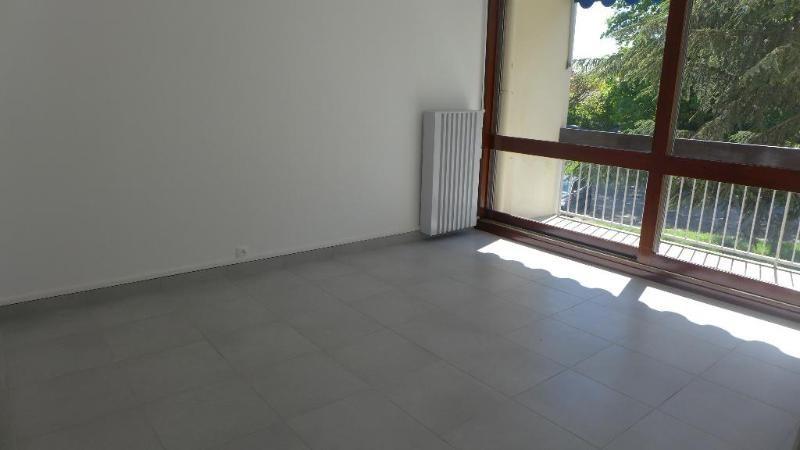 Location appartement St genis laval 795€ CC - Photo 7