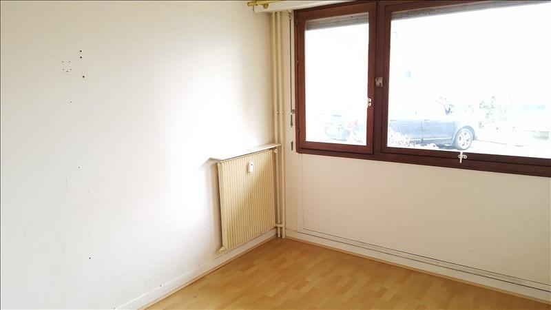 Vente appartement Le pecq 325500€ - Photo 5