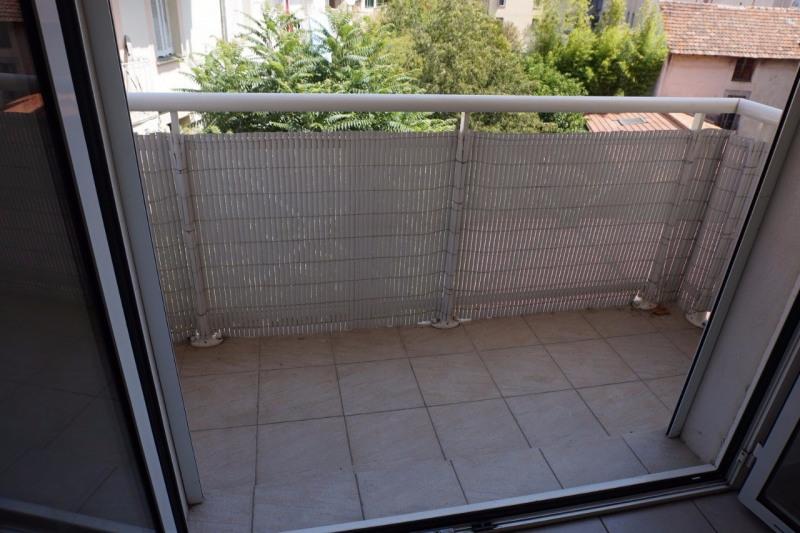 Vente appartement Ajaccio 149500€ - Photo 11