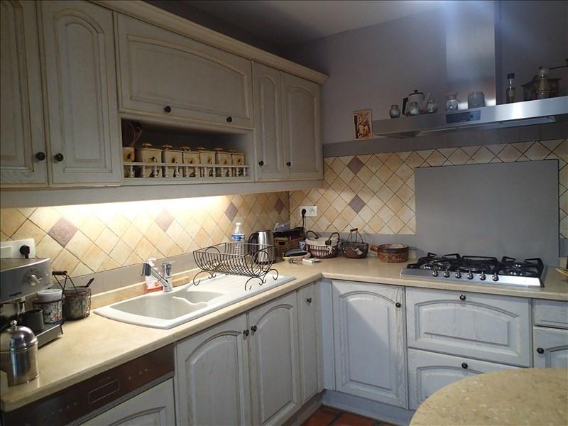 Vente maison / villa Valence 320000€ - Photo 6