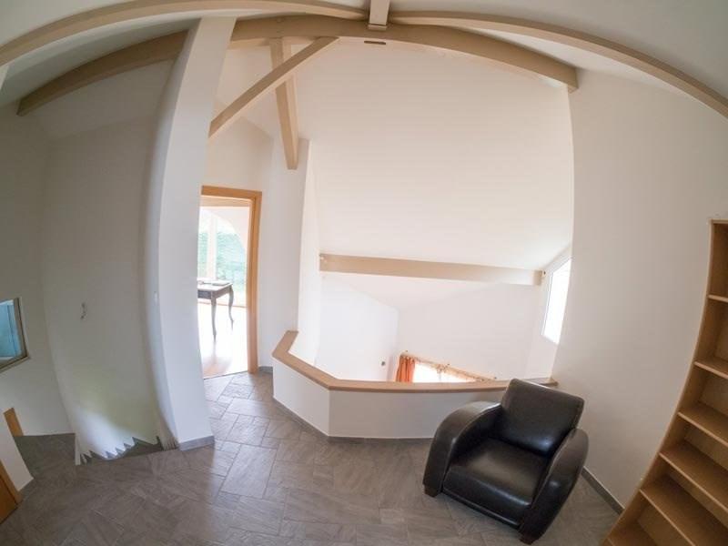 Vente de prestige maison / villa Beaumont 999000€ - Photo 15