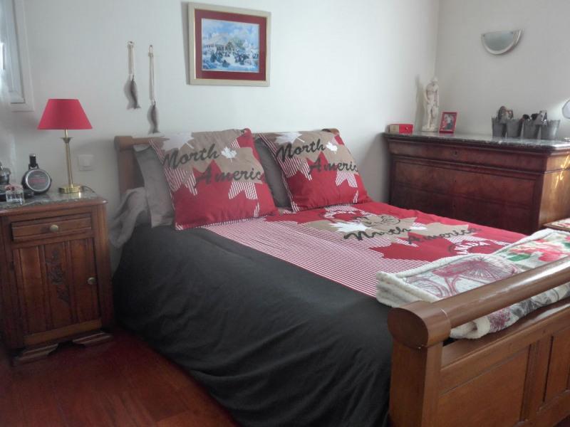 Sale house / villa Locmaria 472450€ - Picture 6