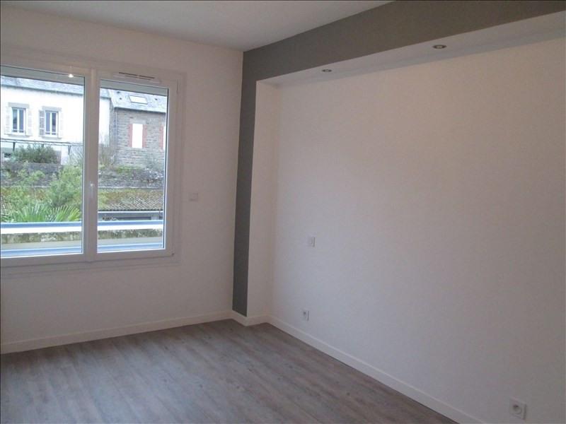 Location appartement Saint brieuc 660€ CC - Photo 4