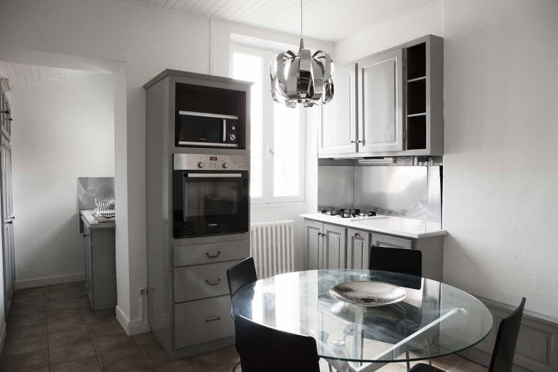 Vente appartement Biarritz 420000€ - Photo 6