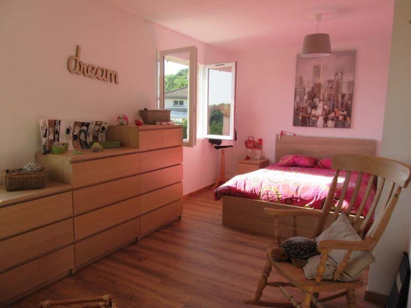 Verkoop  huis Jardin 325000€ - Foto 1