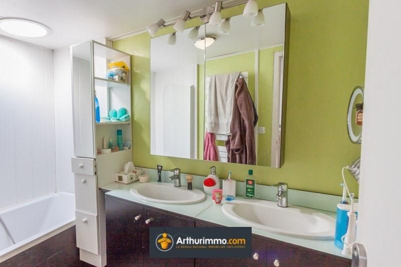 Sale house / villa Bourgoin jallieu 230000€ - Picture 5