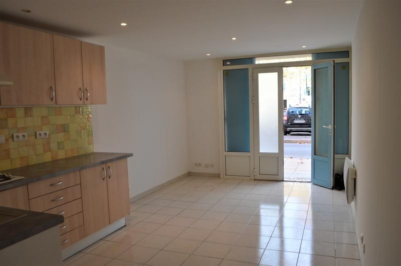 Vente appartement Le muy 80 000€ - Photo 5
