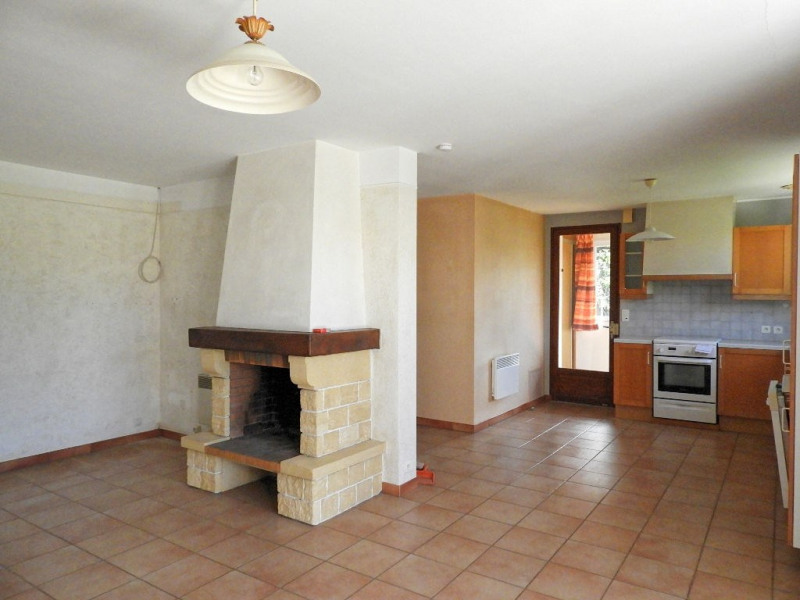 Vente maison / villa Saint augustin 246750€ - Photo 5