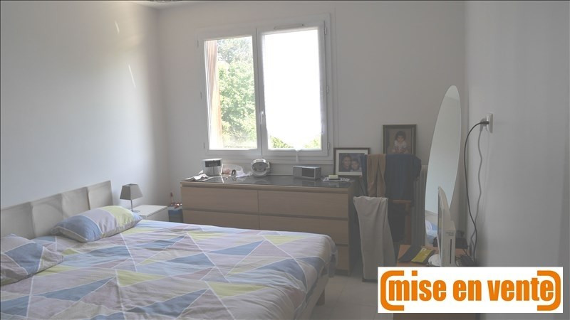 Revenda apartamento Le perreux sur marne 367000€ - Fotografia 3