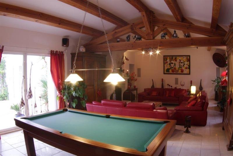 Sale house / villa Dolus d'oléron 990000€ - Picture 12