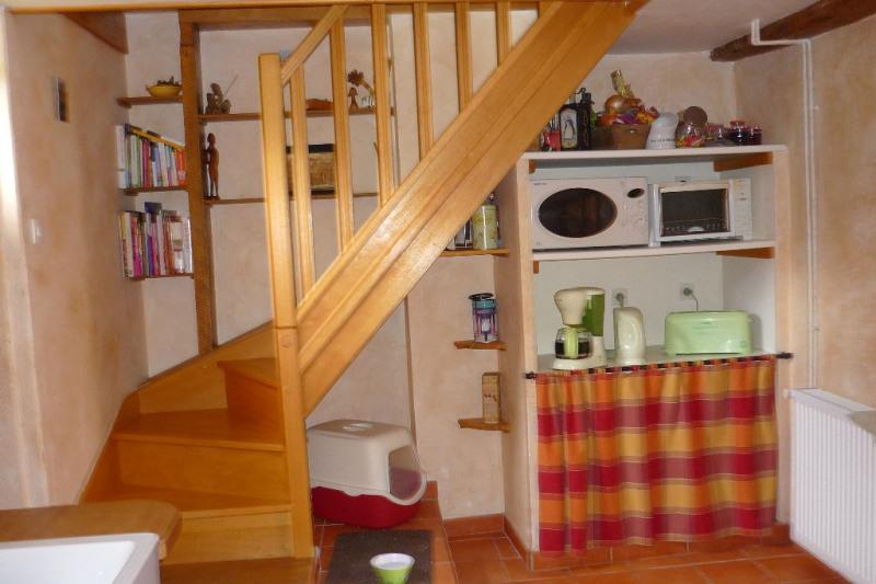 Vente maison / villa Montolivet 190000€ - Photo 6