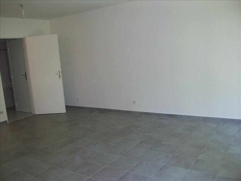 Location appartement Nantes 400€ CC - Photo 4