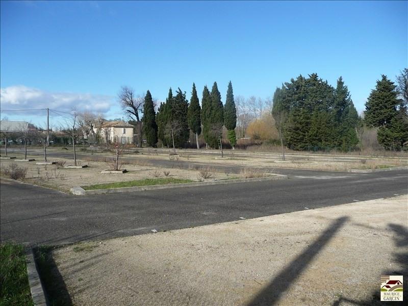 Престижная продажа дом Sorgues 945000€ - Фото 2