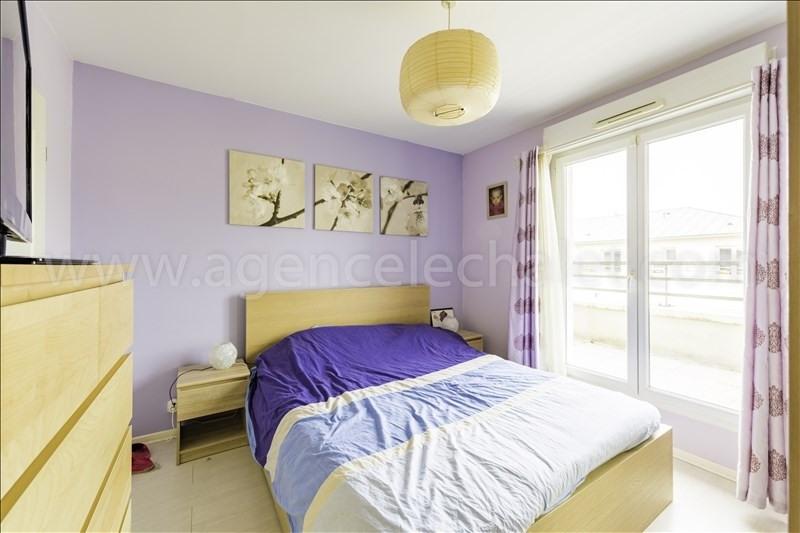 Vente appartement Villeneuve le roi 317000€ - Photo 5